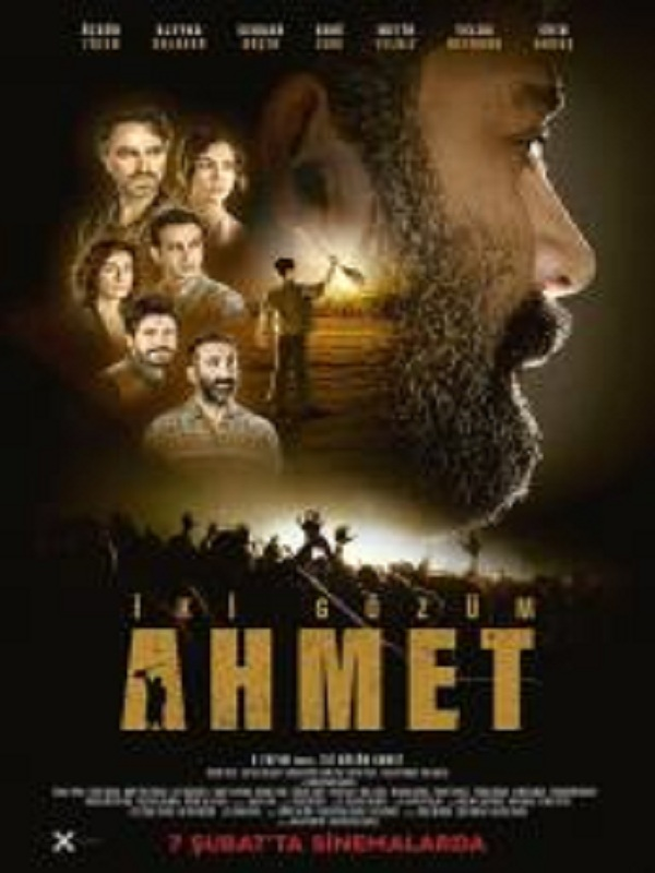 https://cdn.biletinial.com/Uploads/Films/ahmet-iki-gozum-20191228153747.jpg