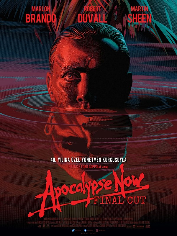 https://cdn.biletinial.com/Uploads/Films/apocalypse-now-final-cut-20191227174456.jpg