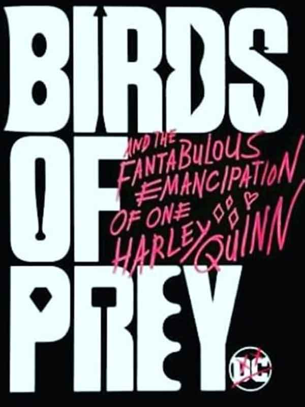 https://cdn.biletinial.com/Uploads/Films/birds-of-prey-201962116145.jpg