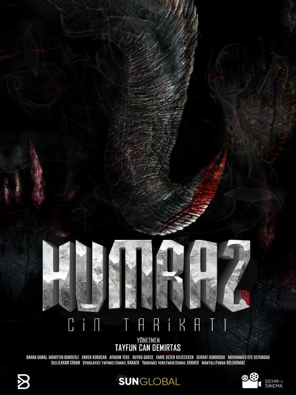 https://cdn.biletinial.com/Uploads/Films/humraz-cin-tarikati-20201517439.jpg
