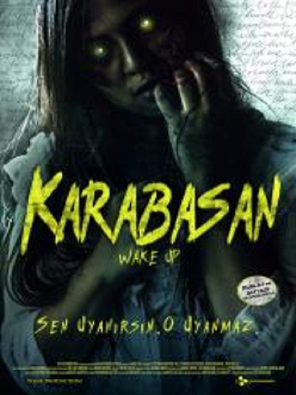 https://cdn.biletinial.com/Uploads/Films/karabasan-20191228172741.jpg