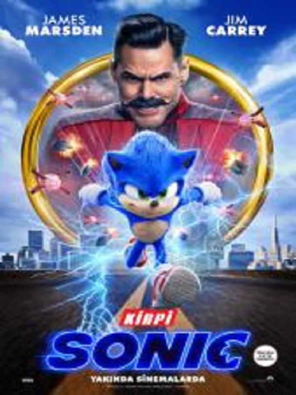 https://cdn.biletinial.com/Uploads/Films/kirpi-sonic-202015214747.jpg