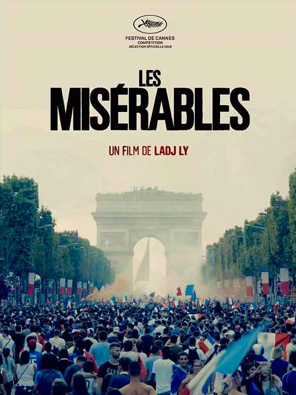 https://cdn.biletinial.com/Uploads/Films/les-misrables-2019621155515.jpg