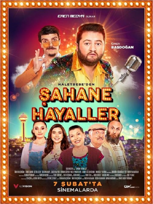 https://cdn.biletinial.com/Uploads/Films/sahane-hayaller-202015164826.jpg