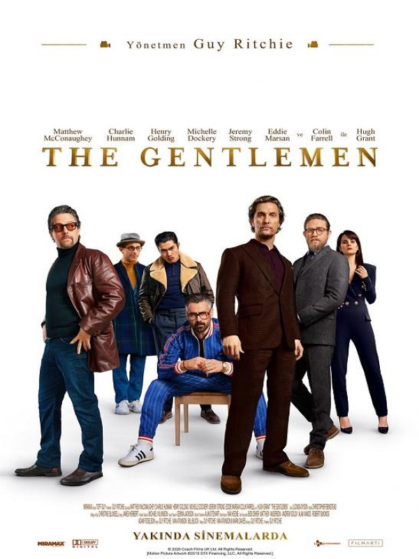 https://cdn.biletinial.com/Uploads/Films/the-gentlemen-202011216564.jpg