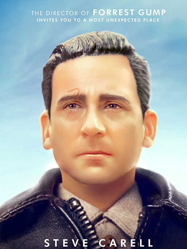 https://cdn.biletinial.com/Uploads/Films/welcome-to-marwen-201891913012.jpg