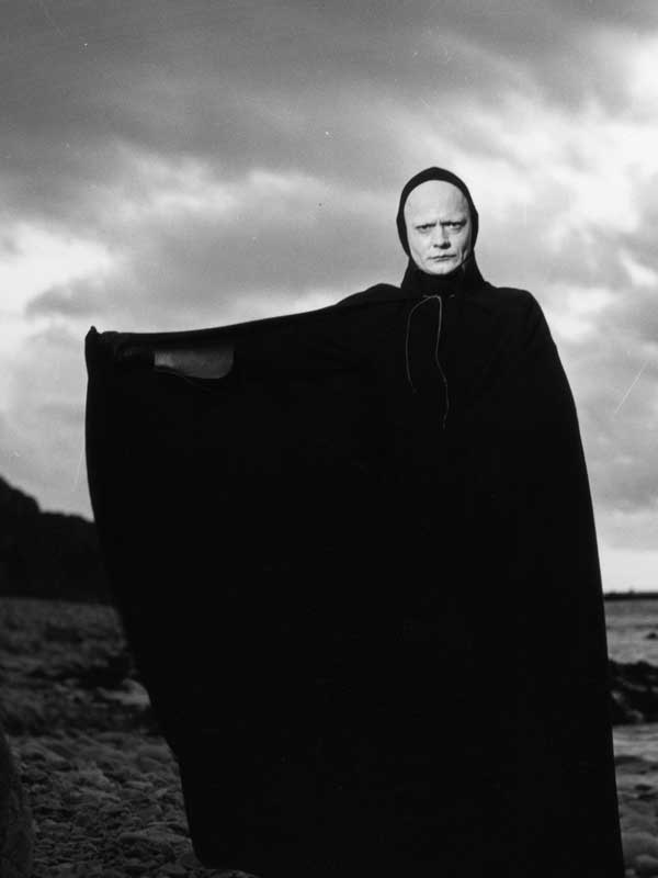 Yedinci Mühür / Seventh Seal