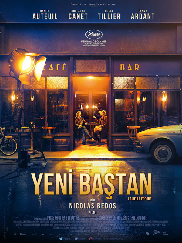 https://cdn.biletinial.com/Uploads/Films/yeni-bastan-20191225165120.jpg